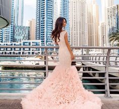 Image via We Heart It https://weheartit.com/entry/168110265 #accessories #beauty #chanel #city #Dream #dress #Dubai #fashion #flower #girl #hair #kiss #love #lux #magic #mode #new #nice #photo #pink #pretty #sky #spring #summer #water #wedding #white #young #2015 #brige