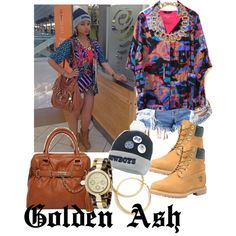 """""""CowBoy's Tim"""" by fashionsetstyler on Polyvore"""