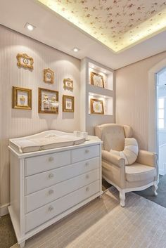 Perfect personal room decoration for you baby! Furniture, Room, Interior, Baby Room Decor, Home, Nursery Baby Room, Girl Room, Bedroom Decor, Baby Girl Room