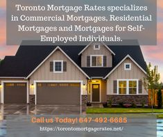 A mortgage is a loan that you get to help you buy a home or any type of property. It's probably one of the most significant financial decision you will ever Mortgage Interest Rates, Mortgage Rates, Mortgage Protection Insurance, Adjustable Rate Mortgage, Mortgage Payment, First Time Home Buyers, Credit Score, How To Run Longer, Home Buying