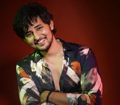 """Singer Darshan Raval will be back on the small screen as the host of special lockdown version of """"Dil Beats"""", and says the lockdown. Dear Crush, My Crush, Cute Girl Pic, Cute Girls, Celebrity Crush, Celebrity News, Love Problems, Spread Love, Bollywood News"""