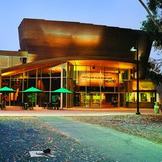 Year round entertainment calendar at the La Jolla Playhouse