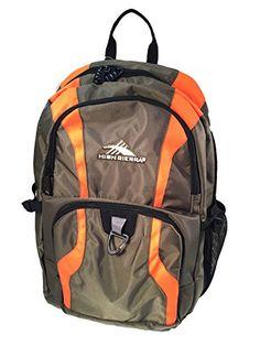 High Sierra Wilder Backpack (Forest Green/Orange) Review https://bestcampingtent.review/high-sierra-wilder-backpack-forest-greenorange-review/