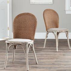 Simonton Side Chair