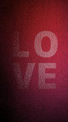Love Wallpaper Iphone Backgrounds Design Desktop Wallpapers Ideas For 2019 S8 Wallpaper, Nature Iphone Wallpaper, Hd Wallpaper Android, Samsung Galaxy Wallpaper, Phone Screen Wallpaper, Flower Phone Wallpaper, Apple Wallpaper, Trendy Wallpaper, Cellphone Wallpaper