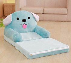Baby Sofa, Disney Princess Toys, Felt Birds, Diy Pallet Furniture, Backrest Pillow, Baby Gifts, Diy And Crafts, Teddy Bear, Room Decor