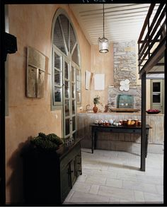 About Lila Guesthouse - Lila Guesthouse Ermoupolis Syros Greece | Book Online