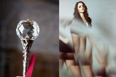 Photography Tutorials, Tricks, Crystals, Clubhouse Sandwich, Silver, Diy, Games, Ideas, Bricolage
