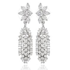 Jacqueline Kennedy Onassis jewels