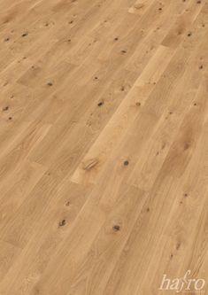 GEBÜRSTET | SORGENFREI LÄNGE: 2200 mm BREITE: 182 mm STÄRKE: 14 mm SYSTEM: 5G-C Dropdown Clic mit Fase AUFBAU: 3-Schicht Landhausdiele #hafroedleholzböden #parkett #böden #gutsboden #landhausdiele #bödenindividuellwiesie #vinyl #teakwall #treppen #holz #nachhaltigkeit #inspiration Hardwood Floors, Flooring, Vinyl, Country, Inspiration, Wood Floor, Stairways, Sustainability, Dekoration