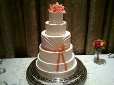 Cake Inspired by gown. Wedding Cakes, Gowns, Inspired, Desserts, Inspiration, Food, Design, Wedding Gown Cakes, Dresses