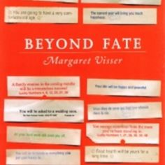 Finished August 1 Beyond Fate: 2002 Massey Lectures by Margaret Visser I thoroughly enjoyed this series of five lectures, which explor. Revenge, Short Stories, Forgiveness, Reading, Books, Libros, Book, Reading Books, Book Illustrations