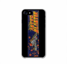 cool Astro Blaster Arcade Marquee iPhone Samsung Galaxy Cell Phone Case Check more at https://ballzbeatz.com/product/astro-blaster-arcade-marquee-iphone-samsung-galaxy-cell-phone-case/