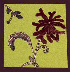Colección morado y pistacho Ref. MYP 1 32x32 https://www.youtube.com/watch?v=FfE2lfB7X0A