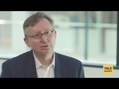 Charles Elkan, Goldman Sachs: Will Machine Learning Transform Finance? Goldman Sachs, Machine Learning, Insight, Finance, Videos, Youtube, Economics, Youtubers, Youtube Movies