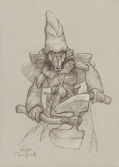 Fighter, Penko Gelev on ArtStation at http://www.artstation.com/artwork/fighter-97c0143c-a046-48bd-8a83-ea98001f4c20