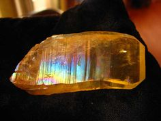 Our new variety of Quartz discovered in the foothills of the Cascade Mountains in Eastern Washington. This is a new stone to the healing market. Rainbow Mayanite Quartz is a natural gemstone with natural color play, not enhanced by man!  Firstly this is a special New Age crystal to help one through the planetary transition or cosmic plan of Dec. 21, 2012.  The Mayan Calendar provides an exact schedule for the Cosmic Plan and the unfolding of all things that come into existence…