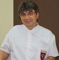Dr. Victor CLĂTICI - Dermatologie