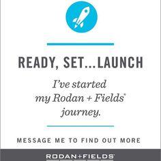 I am so excited to begin my Rodan and Fields journey! This is going to be a bit long but I want to share my story because I know so many of you can relate!  I am a stay at home mom to three incredible boys and a wife to the most supportive husband I could ask for. I became a mom at 35 before which I had been very career driven. Once he was born I made the difficult decision to quit my job and stay home with him. I was happy to do it I wanted to do it but somewhere along the way I felt like…