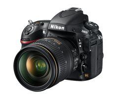 Nikon España - Cámaras digitales - SLR - Profesional - D800 - Cámaras Digitales, D-SLR, COOLPIX, Ópticas NIKKOR