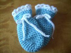 Lotta, Chrochet, Baby Shoes, Slippers, Knitting, Sewing, Kids, Children, Handmade