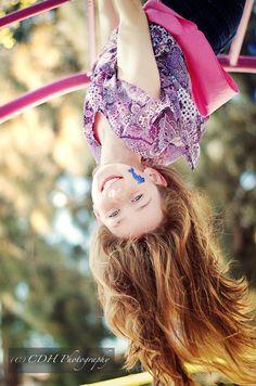 New children photography playground girls Ideas Playground Photo Shoot, Playground Photography, Playground Pictures, Park Photography, Children Photography, Family Photography, Book Infantil, Fall Family Photos, Family Pictures