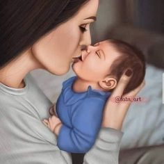 Cute Baby Videos, Flower Phone Wallpaper, Cute Babies, Pregnancy, Lol, Relationship, Funny, Pretty, Instagram Posts