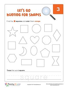 trace and count circle shapes activities shape and circles. Black Bedroom Furniture Sets. Home Design Ideas