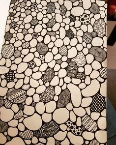 #draw #drawing #dessin #monptitbordel #littlething #doodle