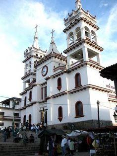 Mazamitla  @cavatequila  cavatequila.com.mx