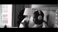 Fabolous - You Be Killin Em - YouTube