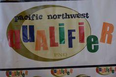 Event Logo!