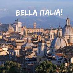 #traveltheworld #globalbusiness #timetoliveyourdreams #travel #networkmarketing #italy