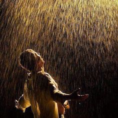 Into each life some rain must fall.(Henry Wadsworth Longfellow)  Follow me on  http://www.shopandsave.it  http://shop3save.blogspot.it  http://weheartit.com/shopandsave    #rain #shopandsave #quote #rainydays #rainyday #life