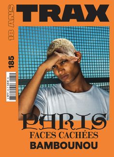 Ideas For Design Layout Magazine Cover Posts Web Design, Graphic Design Layouts, Graphic Design Posters, Graphic Design Typography, Graphic Design Inspiration, Book Design, Layout Design, Cover Design, Editorial Layout