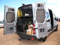 vans iron maiden - vans on Pinterest | Van Life, Chevy Vans and Motorhome