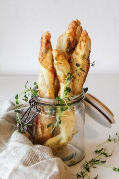 yrtti-juustotangot resepti