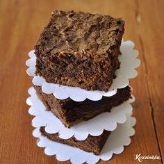 Η dulce de leche ή αλλιώς καραμέλα ή μαρμελάδα γάλακτος είναι μια υπέροχη κρέμα καραμέλας με βελούδινη υφή, κεχριμπαρένιο χρώμα και ακαταμάχητη γεύση. Φτιάχνεται βράζοντας αργά και βασανιστικά ζαχα… Muffins, Sweets, Baking, Desserts, Cakes, Food, Dulce De Leche, Tailgate Desserts, Muffin