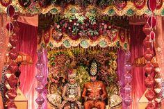 Pernikahan Perpaduan Adat Gorontalo dan Sunda ala Carra dan Aria - IMG_7095