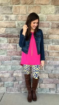 LuLaRoe Clothing & $