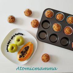 Ricette dolci con gli scarti dell'estrattore   Atomicmamma