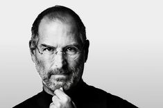 """Jobs, Steve - """"Steve Jobs: 'Computer Science Is A Liberal Art',"""" interview with Terry Gross, Fresh Air, NPR Discovery Channel, Apple Steve Jobs, Battle Of Little Bighorn, Right Brain, He Is Able, Creative Thinking, Smart People, Life Lessons, Spirituality"""
