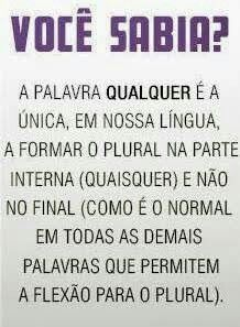 Build Your Brazilian Portuguese Vocabulary Learn Brazilian Portuguese, Portuguese Lessons, Portuguese Language, Fairy Tales For Kids, Learn A New Language, School Hacks, France, Vocabulary, Improve Yourself