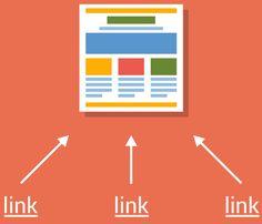 El linkbuilding ha muerto, viva el marketing de contenidos http://check2.me/el-linkbuilding-ha-muerto-viva-el-marketing-de-contenidos/