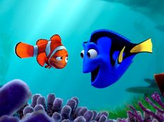 'Finding Nemo 2' in the works for 2016 release!!!!!!!!!!!!!!! http://www.nme.com/filmandtv/news/finding-nemo-2-in-the-works-for-2016-release/275996#