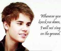 32 Best Justin Bieber Song Lyrics Images Justin Bieber
