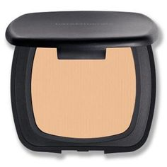 bareMinerals READY SPF20 Foundation in Various Shades (£14) ❤ liked on Polyvore