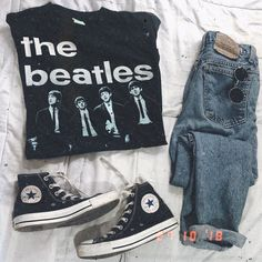 - Best Picture For dressy outfits For Your Taste Yo. - – Best Picture For dressy outfits For Your Taste You are looking for - Retro Outfits, Grunge Outfits, Teenage Outfits, Tomboy Outfits, Hipster Outfits, Teen Fashion Outfits, Cute Casual Outfits, Grunge Fashion, Vintage Outfits