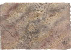 hawaiian-bordeaux granite