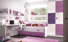 My Room, Rim, Sweet Home, Room Decor, Organization, Aurora, Bedroom Ideas, Organize, Bedrooms